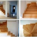 budowa_schodow_drewnianych_na_beton