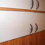 drzwiczki (3)