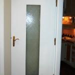 drzwii 2 (1)