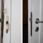 renowacja _drzwi_1