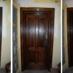 renowacja_drzwi_ zabytkowych_ 1