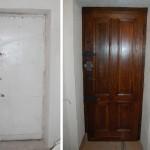 renowacja_drzwi_ zabytkowych_ 3