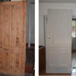 renowacja_drzwi_zabytkowych_1