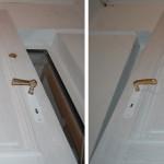 renowacja_drzwi_zabytkowych_2
