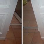 renowacja_drzwi_zabytkowych_3