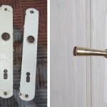 renowacja_drzwi_zabytkowych_4