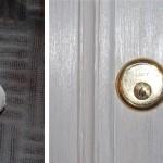 renowacja_drzwi_zabytkowych_5