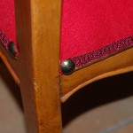 tapicerka_krzesel_2