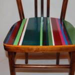 krzeslo_w_paskipop
