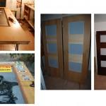 renowacja_drzwi_ dorabianie szprosow_1