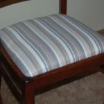 renowacja_krzesel 4