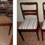 renowacja_krzesel _1