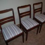 renowacja_krzesel _2