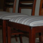 renowacja_krzesel _3