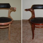 1_krzeslo