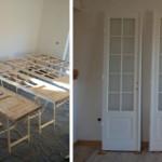 2_renowacja_drzwi_zabytkowych