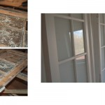 3_renowacja_drzwi_zabytkowych
