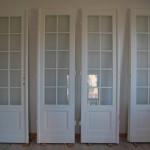 6_renowacja_drzwi_zabytkowych