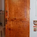 drzwi_na_wymiar_3
