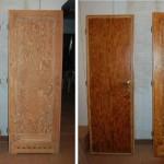renowacja drzwi 16