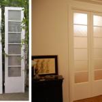 renowacja drzwi zabytkowych 28