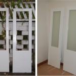 renowacja drzwi zabytkowych 29