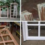 renowacja okien drewniannych 5