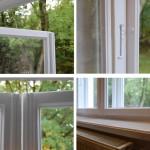 renowacja okien drewnianych 6