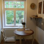 renowacja okien drewnianych 7