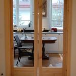 drzwi na wymiar 5