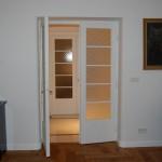 drzwi na wymiar 8