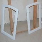 okna ost 1