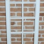 okna ost 3