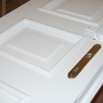 renowacja drzwi zabytkowych  (1)