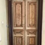 drzwi na wymiar 1 (7)