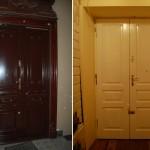 drzwi na wymiar 1 (8)