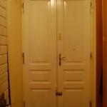 drzwi na wymiar 1 (9)