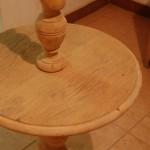 inne drewniane przedmioty 1 (2)