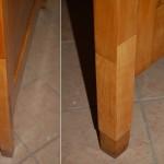 inne drewniane przedmioty 2 (2)