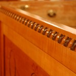inne drewniane przedmioty 2 (3)