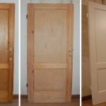 renowacja drzwi 1 (1)