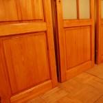 renowacja drzwi 2 (2)