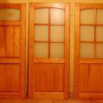 renowacja drzwi 2 (3)