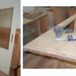 renowacja drzwi 3 (1)