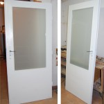 renowacja drzwi 3 (2)