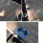 renowacja drzwi zabytkowych  12 (1)