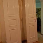 renowacja drzwi zabytkowych 27 (2)