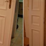 renowacja drzwi zabytkowych 27 (3)