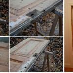 renowacja drzwi zabytkowych 27 (4)