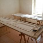 renowacja drzwi zabytkowych 27 (5)